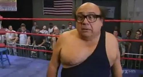 Head Coach: Frank Reynolds